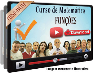 Videoaula de Funções – Parte 1 – Download