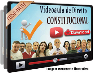 Videoaula Direito Constitucional – Parte 1 – Download
