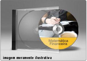 Apostila PDF de Matemática Financeira – Download