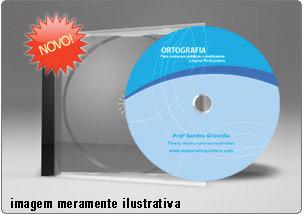 Apostila PDF Ortografia – Português – Download