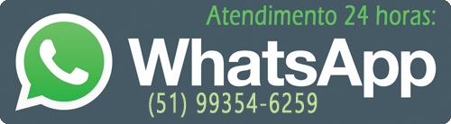 Atendimento Whatsapp