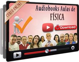 Audiobooks Aulas de Física – MP3 Download
